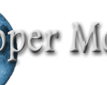 cooper-logo3.png