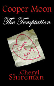Cooper_Moon_The_Temptation[Yellow Note]_rev4_1563x2500