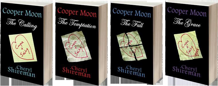 Cooper-Moon-Series_3D_760x300